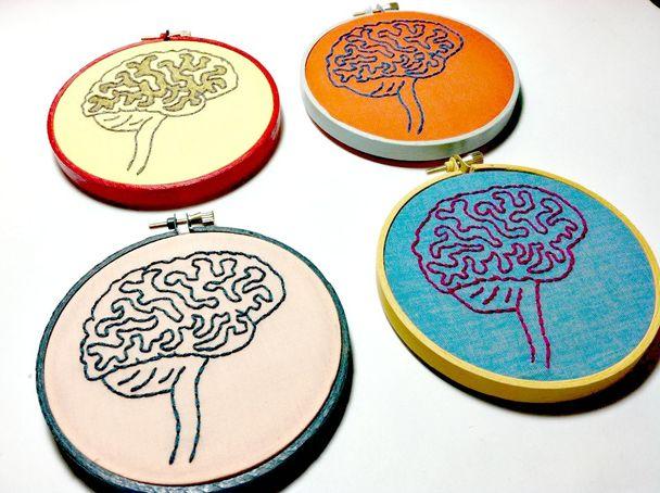 Как использовать психологию для стимуляции роста бизнеса?