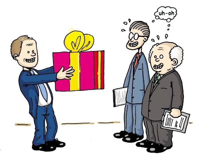 Как использовать психологию убеждения с пользой для вашего бизнеса?