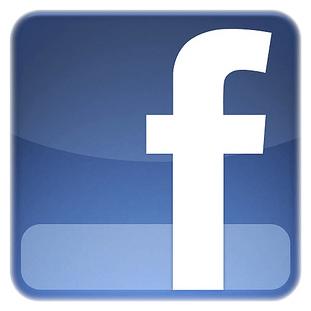 Как изменятся фан-страницы facebook с переходом на новый дизайн в стиле «timeline»? что будет с целевыми фан-страницами, созданными на платформе lpgenerator?
