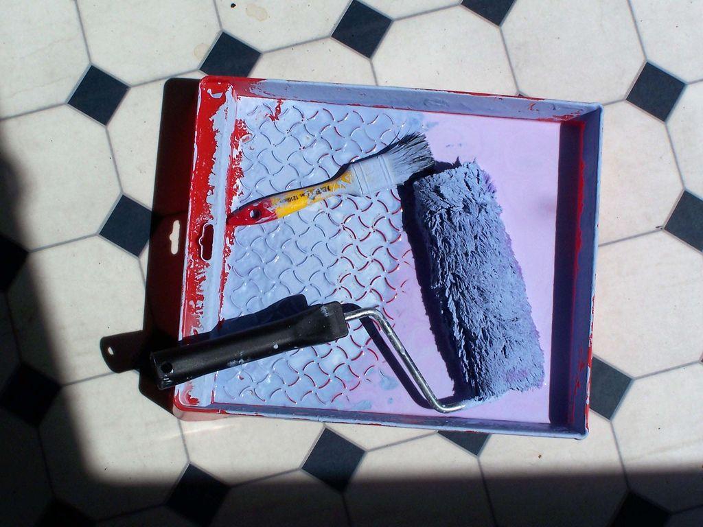 Как эффективно продавать отделочные материалы с помощью досок объявлений и лендингов