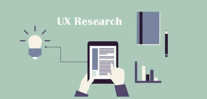 Как эффективно управлять юзабилити исследованием?