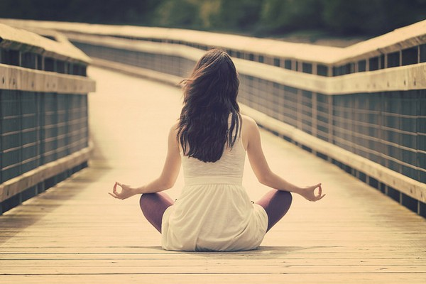 Как контролировать эмоции в стрессовых ситуациях?