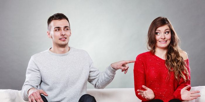 Как легко влиять на людей с помощью прикосновений