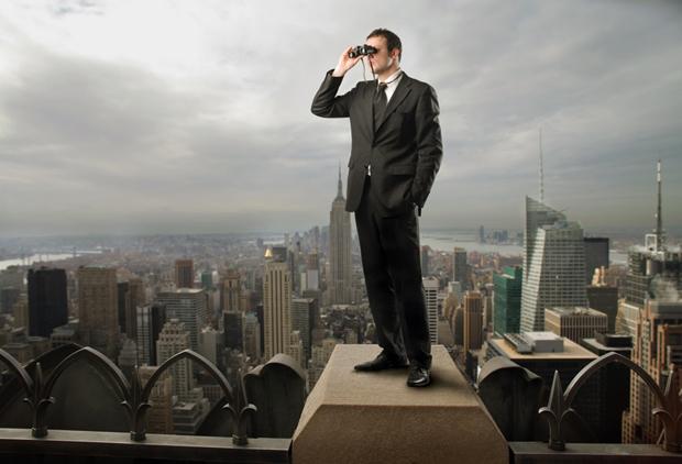 Как маркетологу может пригодиться проектный менеджмент