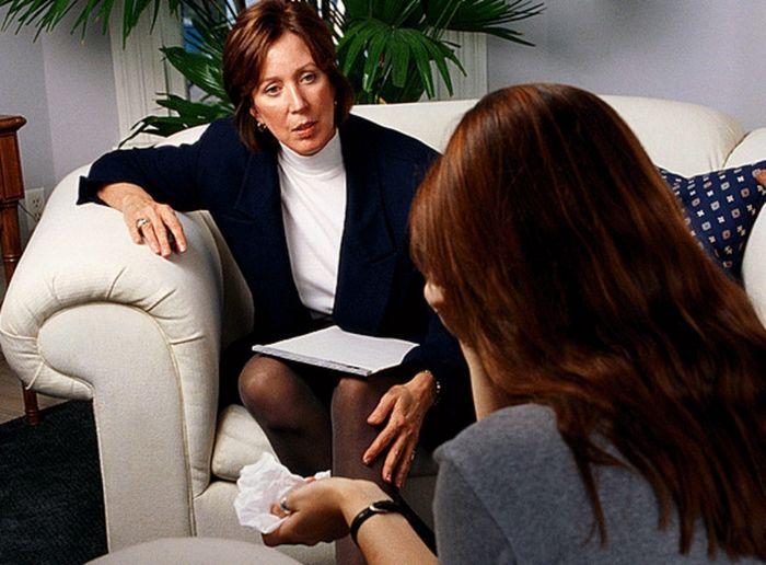 Как найти хорошего психолога: каждой проблеме нужен особый специалист