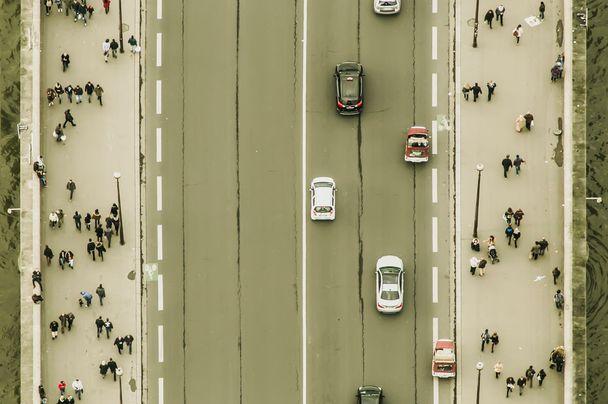 Как оптимизировать лендинг, если для тестирования недостаточно трафика?
