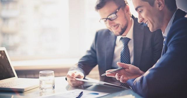 Как перейти от фриланс веб-дизайна к прибыльному бизнес-консалтингу
