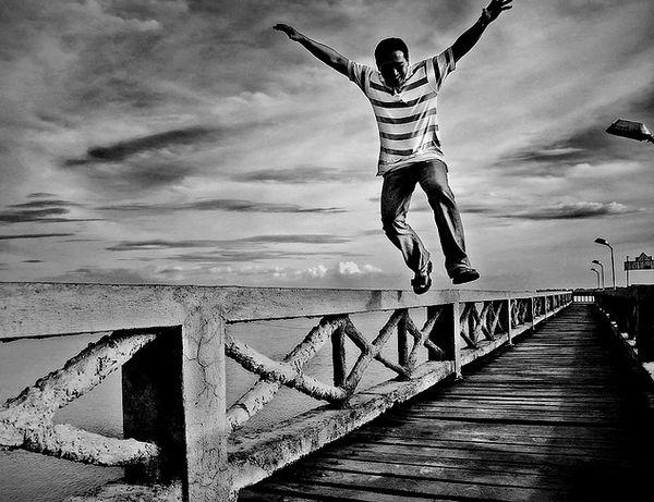 Как положительные эмоции влияют на конверсию?