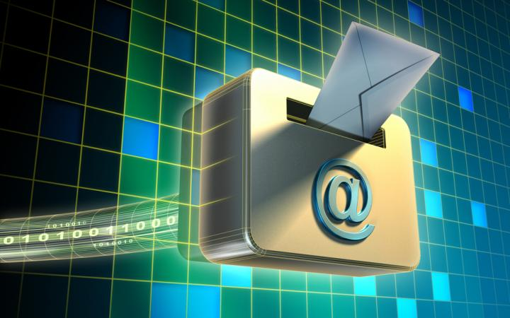 Как получать ответ на каждое электронное письмо