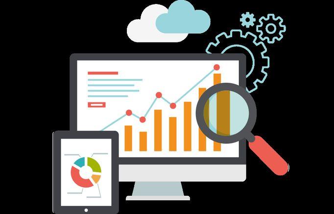 Как проверить эффективность контекстной рекламы? пошаговое руководство