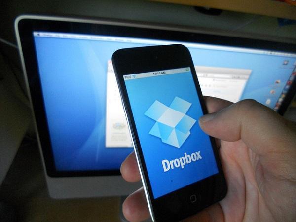 Как проводить сплит-тестирование: советы от dropbox