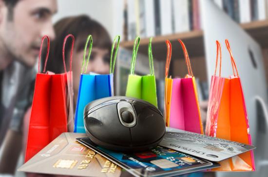 Как работают принципы электронной коммерции в b2b или оптовые продажи в пару кликов