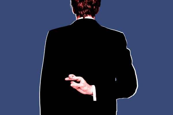 Как распознать ложь? советы психолога, который знает все о допросах