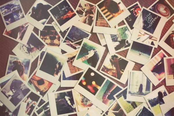 Как сделать идеальное изображение для социальных медиа?