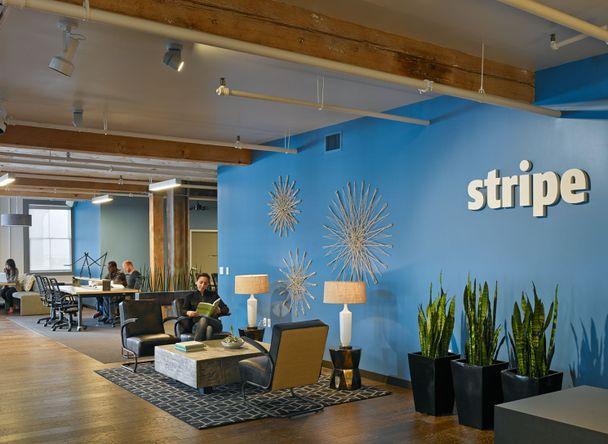 Как сервису stripe удалось завоевать сердца разработчиков?