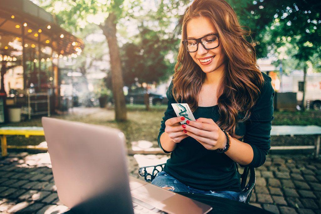 Как создать пользовательский опыт, делающий клиентов счастливее?
