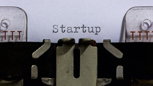 Как стать бизнес-ангелом: грамотный анализ стартапа