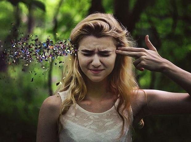 Как стресс способен перевернуть вашу жизнь (в лучшую сторону)