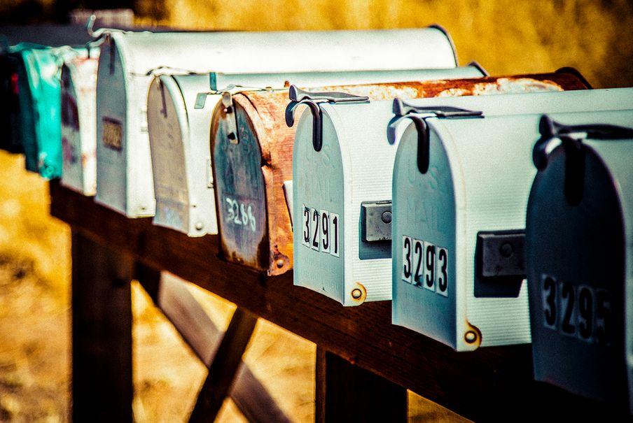 Как увеличить roi с помощью email-маркетинга?