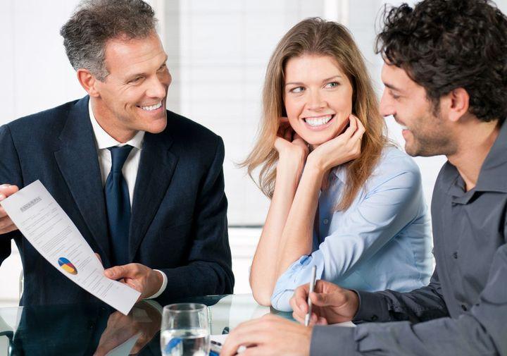 Как узнать потребности клиентов и сохранить отношения с ними?
