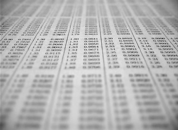 Как высчитать эффективность облачного бизнеса: основные kpi показатели