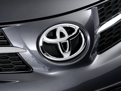 Как «завести» автомобильный бренд?