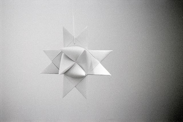 Кейс от mozilla: тестируйте бумажные макеты, чтобы сэкономить время и деньги
