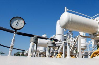 Китай заплатит газпрому аванс в $25 млрд
