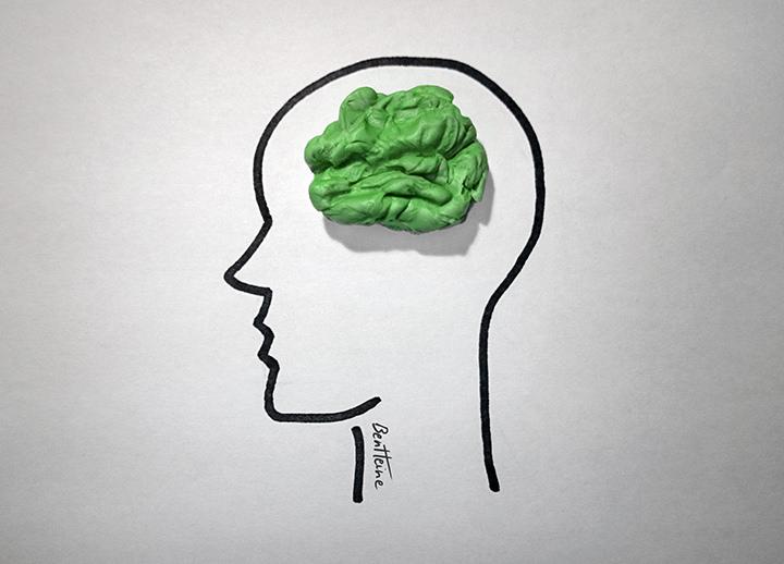 Ключевые элементы эффекта плацебо