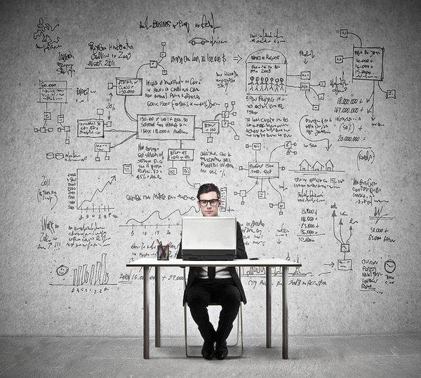 Комплексное руководство по оптимизации конверсии. часть 1