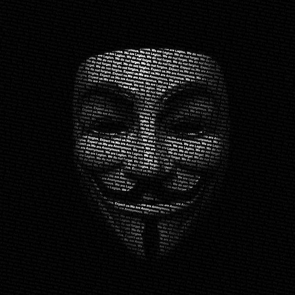 Контент блога lpgenerator и те, кто его ворует