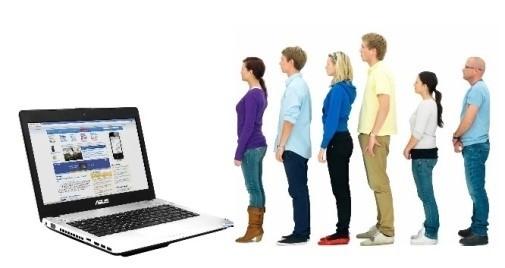 Контент-маркетинг интернет-магазина: 10 важных правил, которые позволят увеличить доход в 2 раза