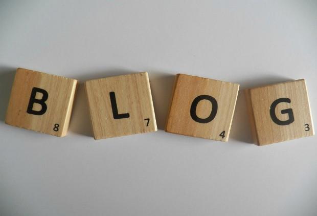 Краткое руководство, как стать бизнес-знаменитостью