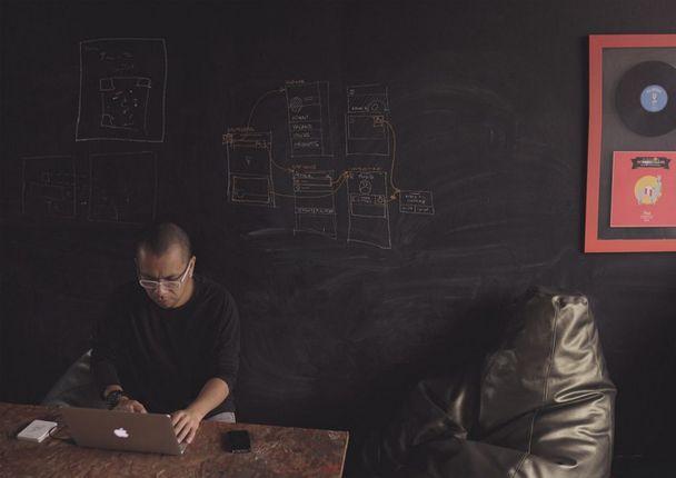 Краткое руководство по распределению капитала для стартапов