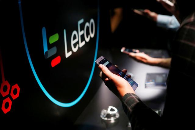 Leadogen. cpa и лиды, оптимизируем рекламные бюджеты