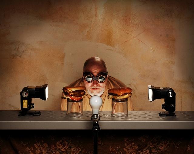 Легендарные психологические эксперименты и их значение для входящего маркетинга (inbound marketing)
