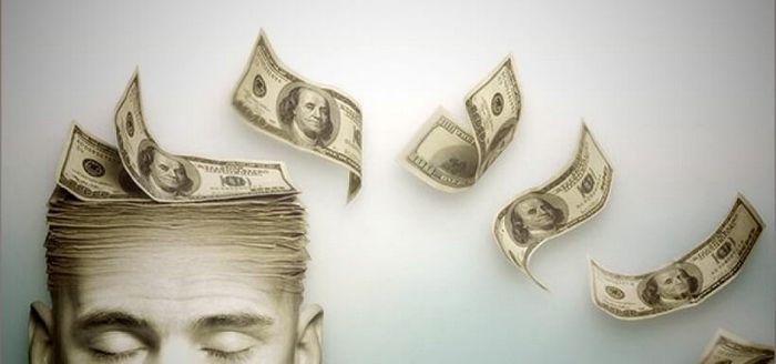 Легко ли вас развести на деньги?