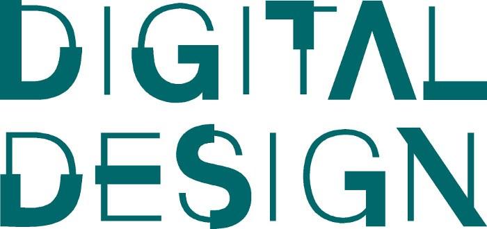 Личности цифрового дизайна