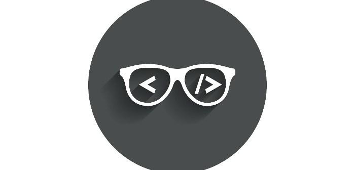Лучший язык программирования 2015 года