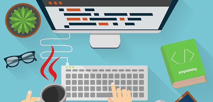 Лучший язык программирования для изучения в 2015 году: спрос на услуги и зарплата