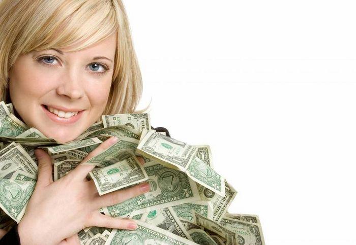Мамины советы о деньгах: работают ли они?