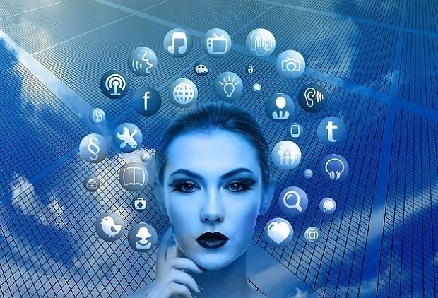 Маркетинг и продажи в соцсетях: единство или борьба противоположностей?
