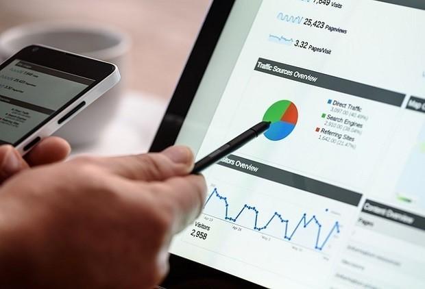 Маркетинговые мифы, которые разрушат ваш бизнес