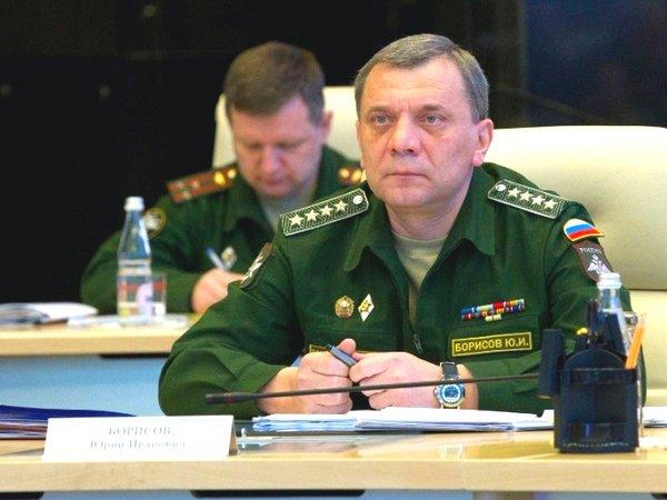 Медведев раскритиковал темпы выполнения оборонзаказа