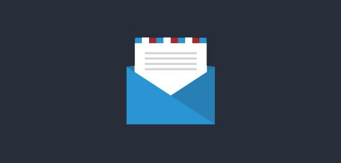 Мифы e-mail маркетинга
