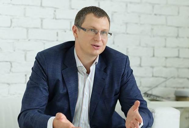 Михаил умаров: «в россии некому читать экономическую прессу»