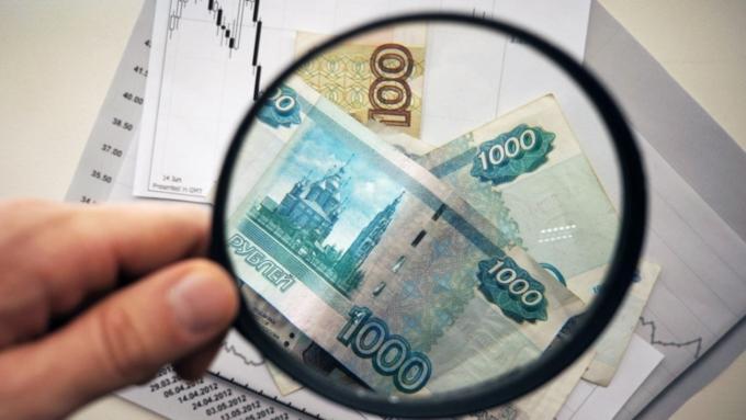 Минтруд хочет увеличить пособие по безработице на 70%