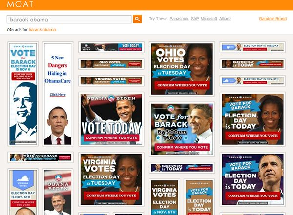 Moat: поисковик медийной рекламы