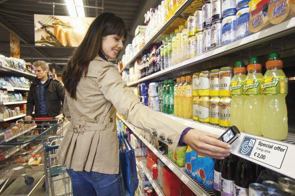 Мобильная коммерция – по пути большого брата?