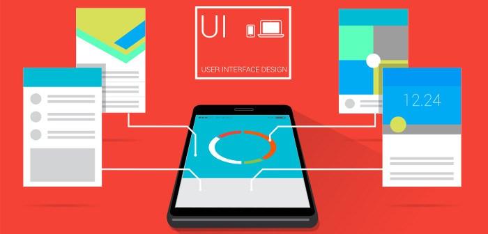 Мобильный дизайн ux. почему все пошло не так?